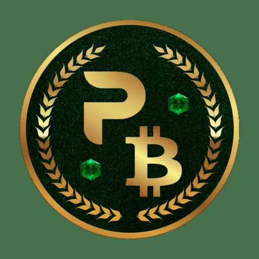 Logo Pietra Verdi Binario